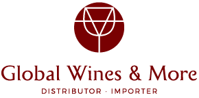 Global Wines & More