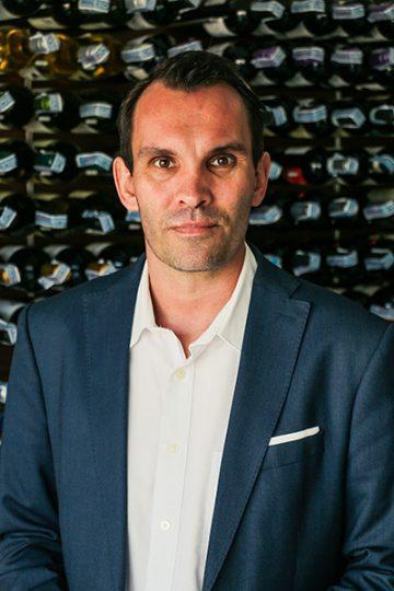 Tobias Lauinger